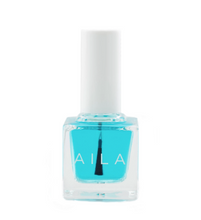 Load image into Gallery viewer, Aila Nail Polish