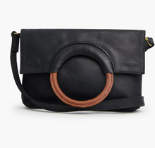 Load image into Gallery viewer, Fozi Ring Crossbody