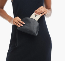 Load image into Gallery viewer, Marisal Wristlet