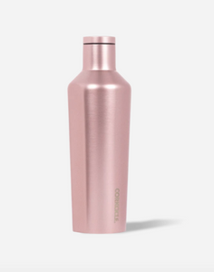 Rose 25oz Canteen