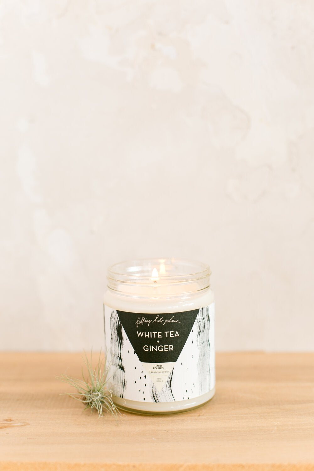 Candle gift subscription - 3 months