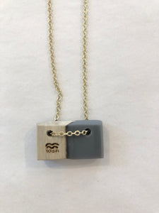 901 Drift necklace