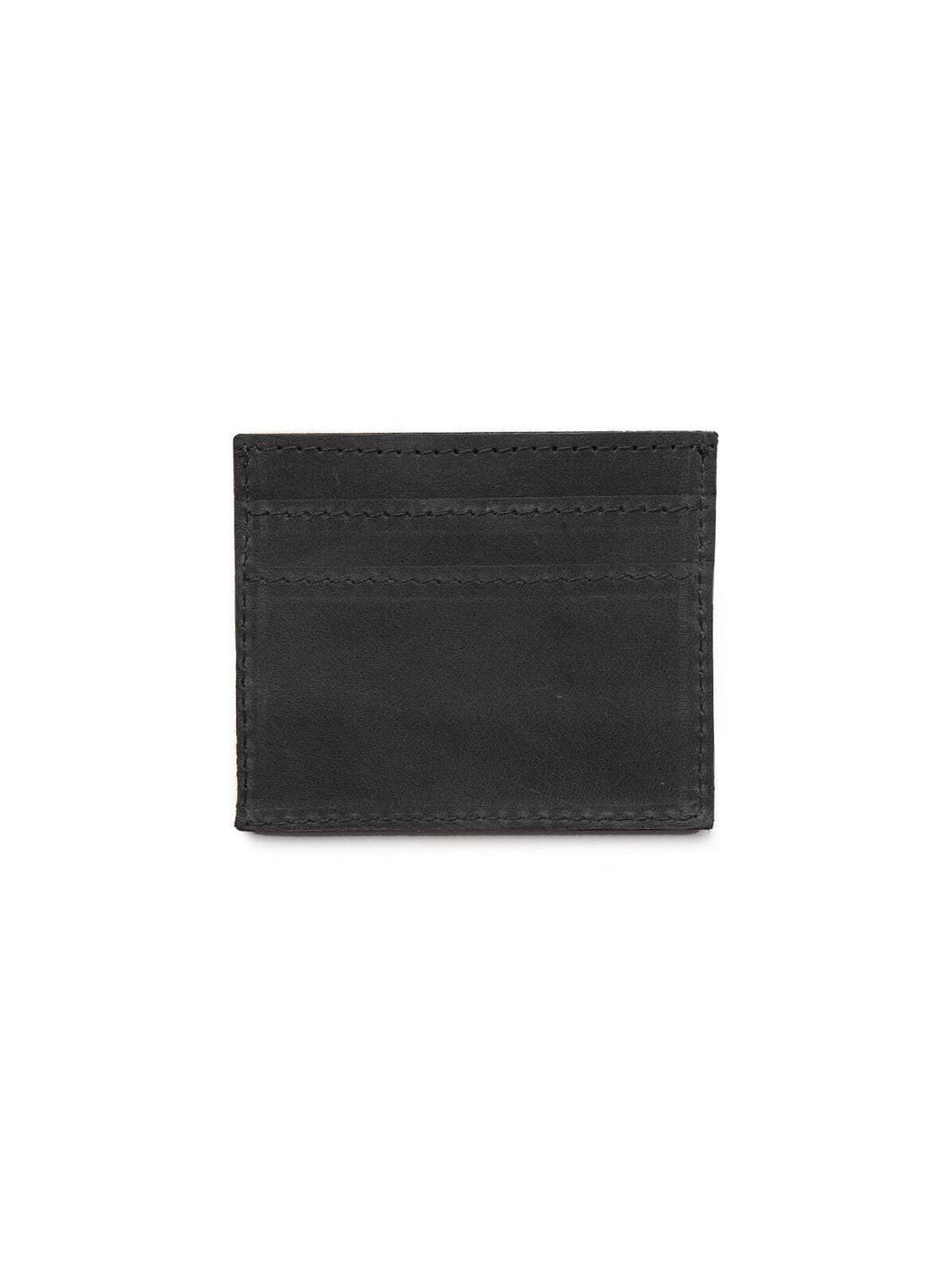 Alem card wallet