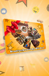 Brooklyn Brownie Co. Gift Cards