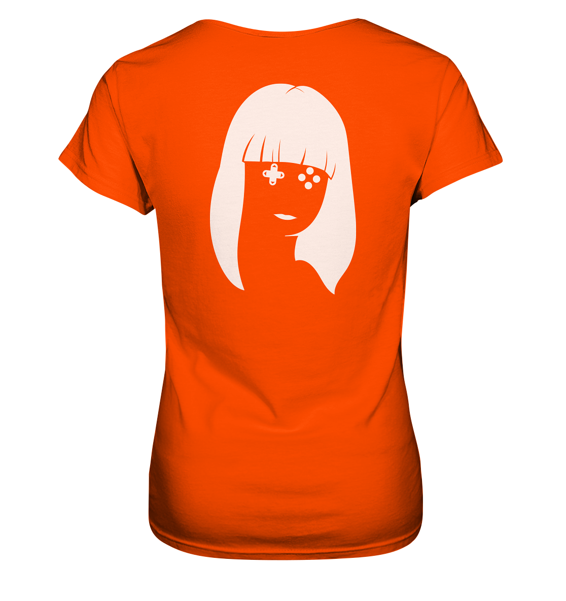 Gamergirl T-Shirt