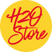 H20 Store