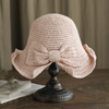 Image of Brim&Bow Summer Hat