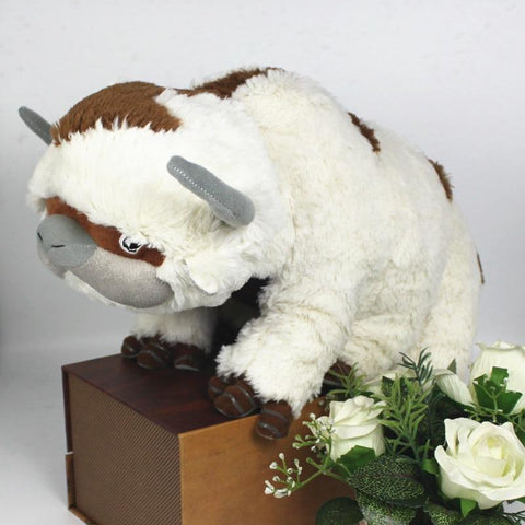 Appa Plush Stuff Toy
