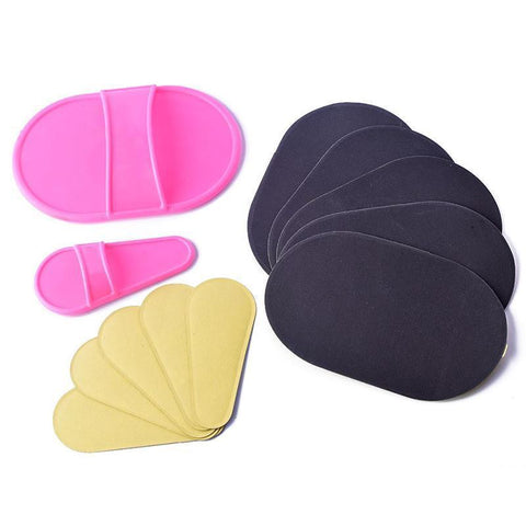 hair-remover-pads