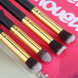 4-piece-eye-brush-set