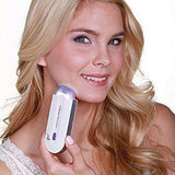 FinishingTouch™ Switch Pro Laser Hair Remover