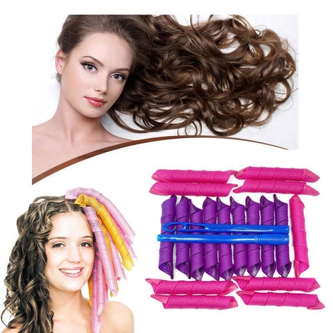 magic-hair-curler-1