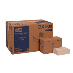 Napkin Express  DX900  12/500ct