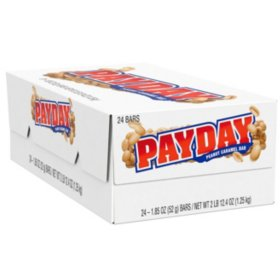 Candy Payday  24ct