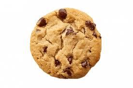 Cookies Otis Spunkmeyer Chocolate Chip  1.33oz