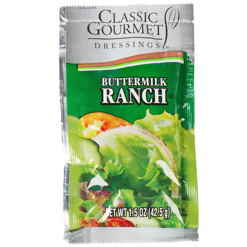 Ranch Dressing PC   60ct