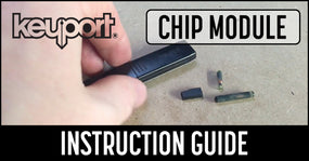 Chip Module Instruction Guide