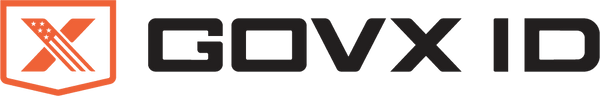 Keyport is proud to partner with GovX ID to offer exclusive discount to military, first responders, government workers, and teachers