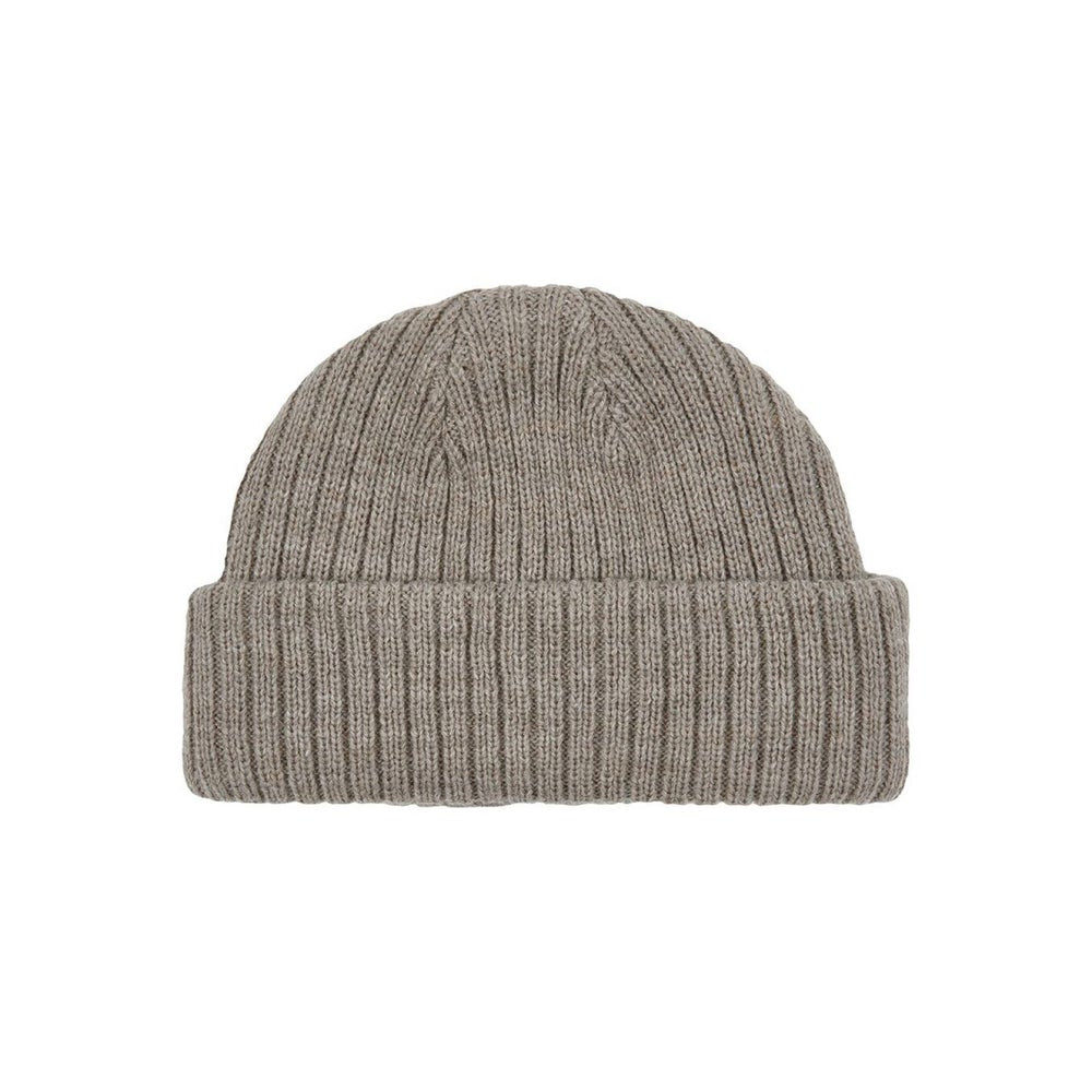 The Vintage Fisherman Beanie Hat - Various Colors in stock! BOGO Free!
