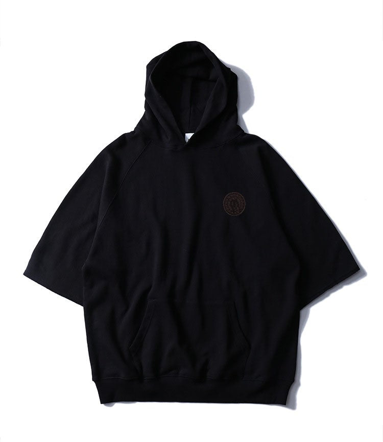 The Wolf Street Hood - Limited; Selling Fast