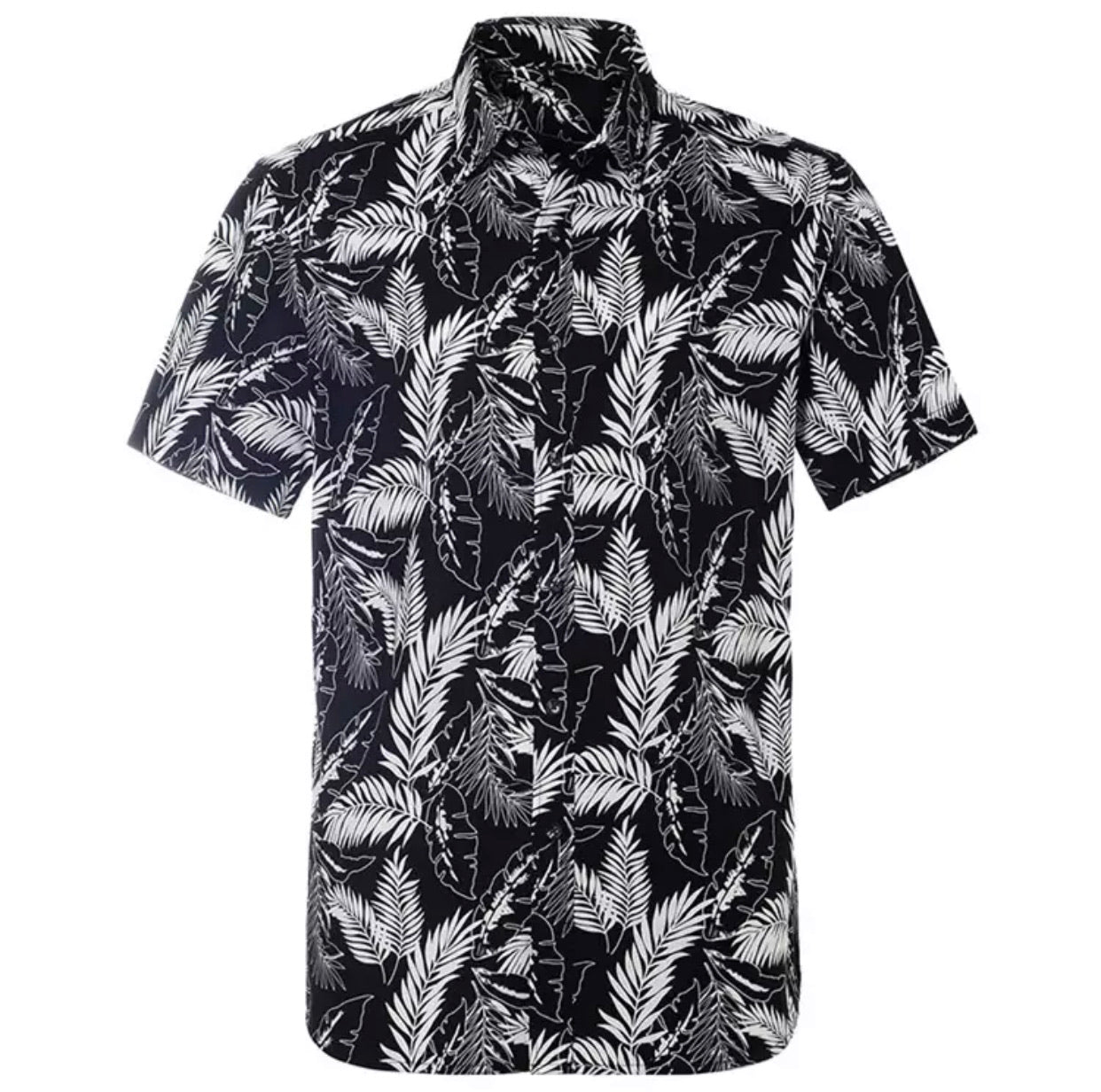 The Family Vacation Shirt - Up to Size XXXL