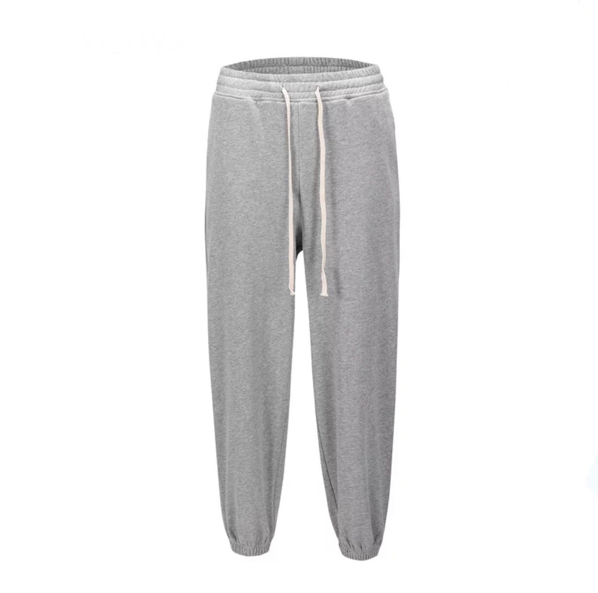 The Everyday Dad Sweats - Up to Size 6XL