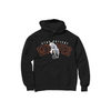The RWTW Hooded Sweatshirt - Up to Size 5XL