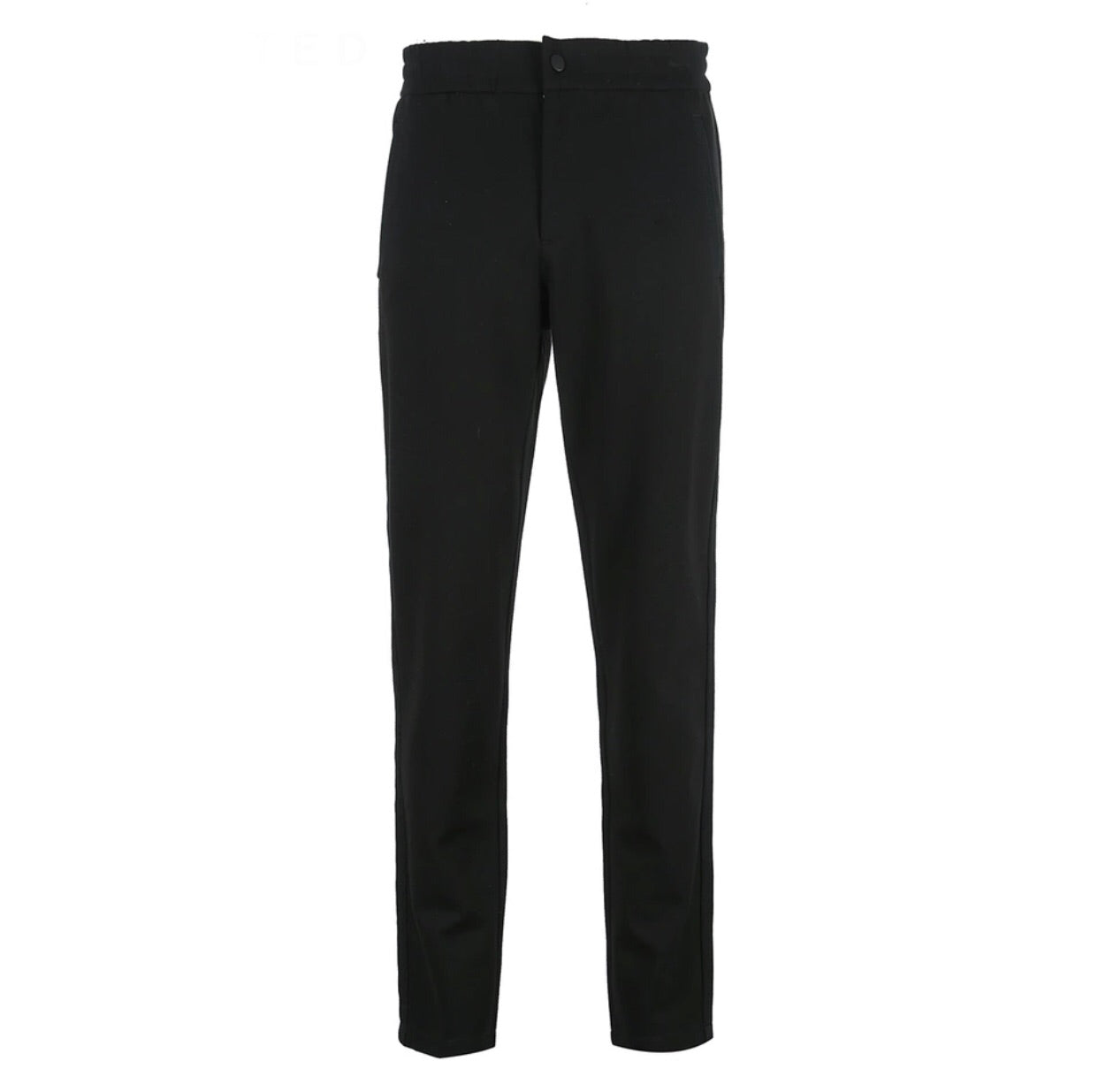 The Big & Tall Everyday Chino Pant - Up to Size 46