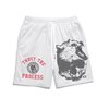 The TTP Short - Limited Stock