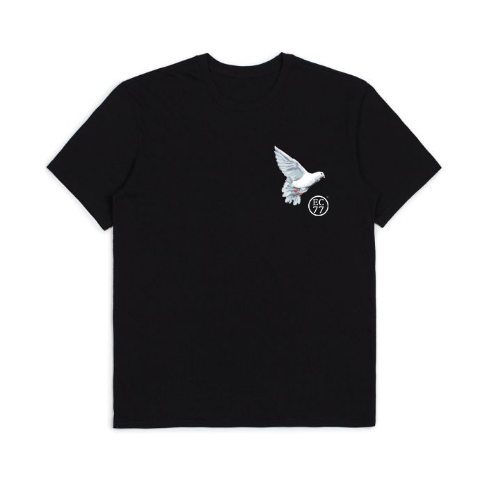 The Freedom Tee - Up to Size 5XL