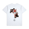 The Rockwell Champ Tee - Up to Size 5XL