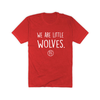 The Little Wolves Tee