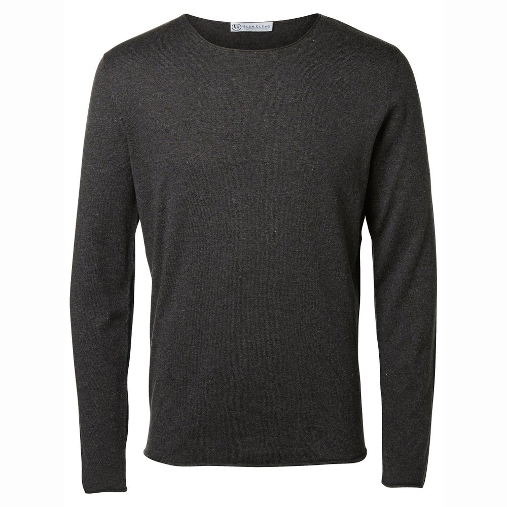 The Raw Edge Long Sleeve Shirt - Big & Tall Available! - Normally $44!