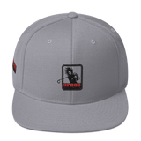 Urban Golf Gear U.G.G Man, Snapback Hat