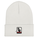 Urban Golf Gear U.G.G Man, Cuffed Beanie