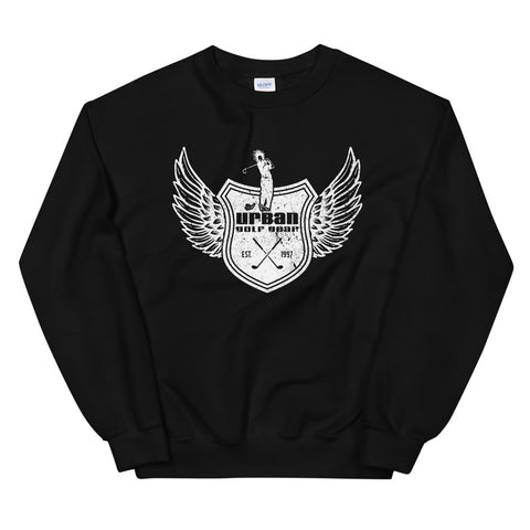 U.G.G Eagle Wings Sweatshirt