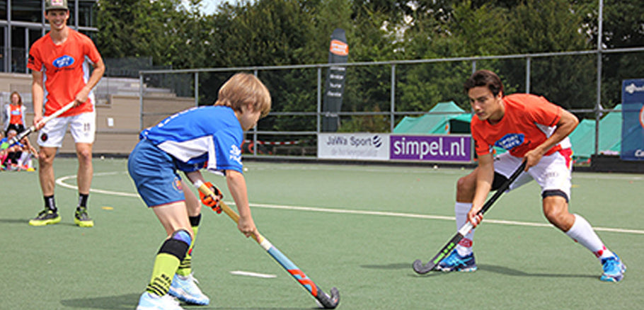 SASCOC cuts hockey off at the knees