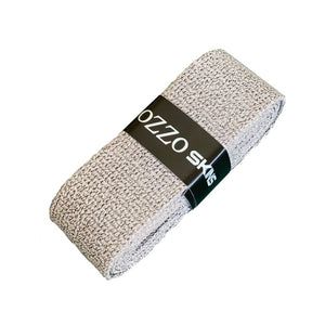 Ozzo Skin Towel Grip