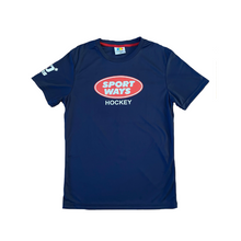 Load image into Gallery viewer, SportWays Training T-Shirt