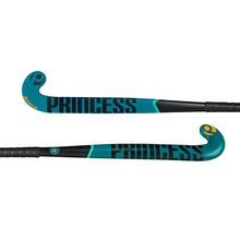 Princess 6 Star Hockey Stick Junior