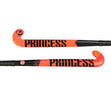 Princess T-14 6 Star Hockey Stick Junior