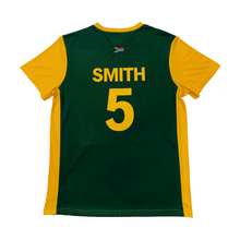 Load image into Gallery viewer, Smith #5 Shirt