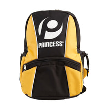 Princess Back Pack