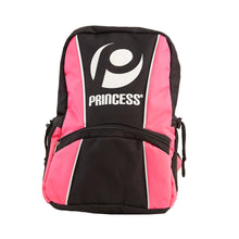 Load image into Gallery viewer, Princess Back Pack