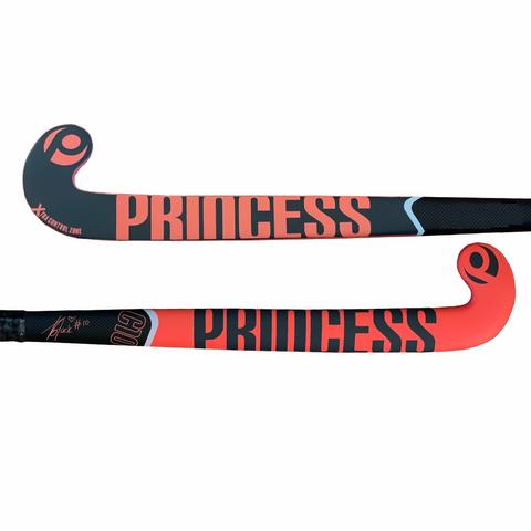 Princess C10 Indoor Hockey Stick Senior