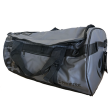 Load image into Gallery viewer, Princess Limited Edition Duffel Bag
