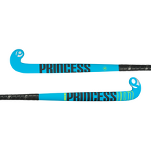 Princess ID1 Wood Hockey Stick Senior