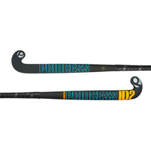 Princess ID2 Carbon Hockey Stick Senior