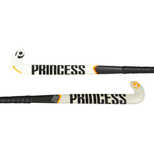 Load image into Gallery viewer, Princess ID2 Carbon Hockey Stick Senior