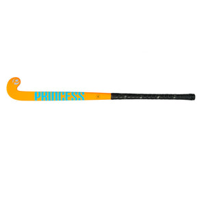 Princess ID3 Carbon Hockey Stick Senior